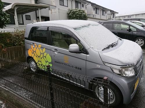 2018.12.12sendai-snow.JPG
