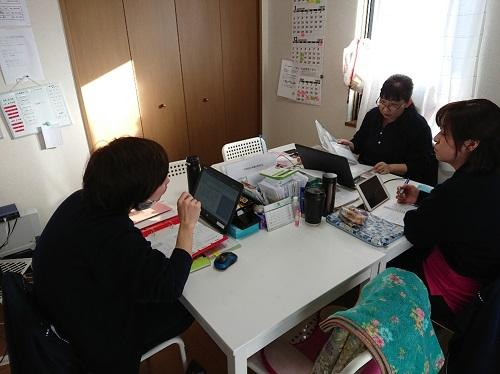 2018.12.28-仙台ナース.JPG