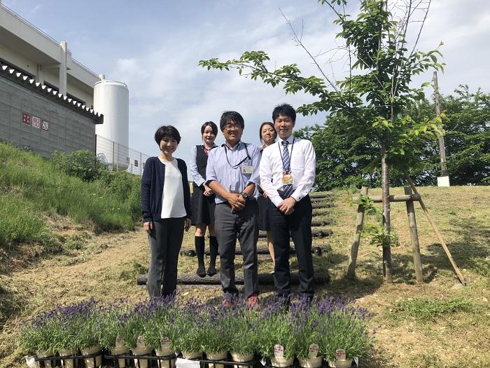 2018.5.15nishitaga-1.JPG