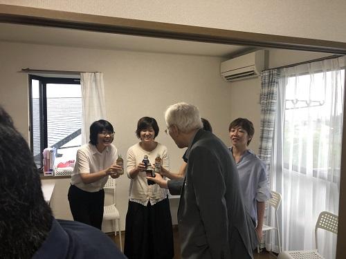 2018.9.1homonkaigo-kango-2.JPG