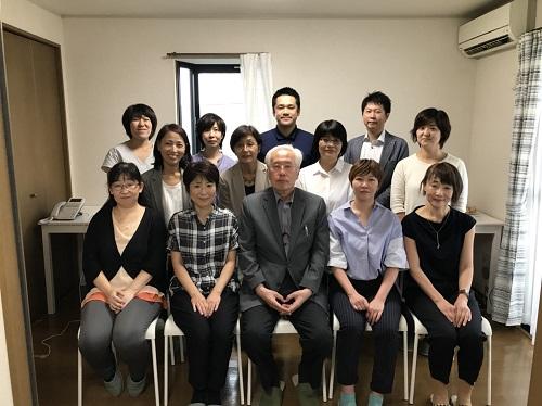 2018.9.1homonkaigo-kango-3.JPG