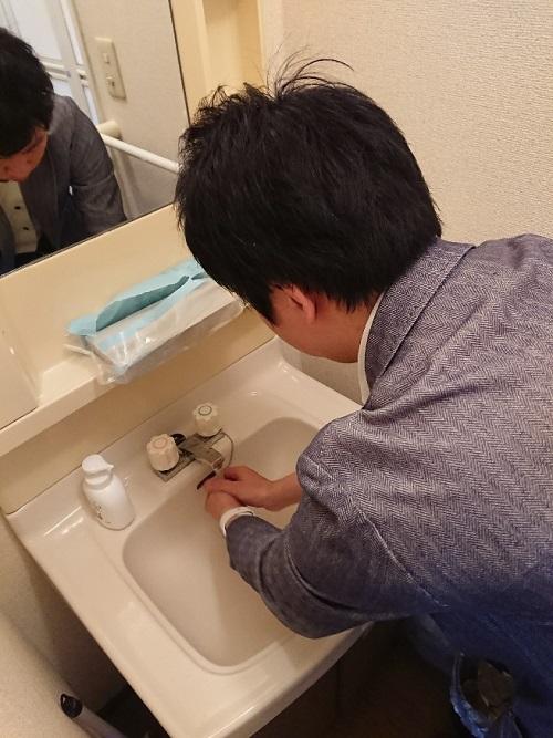 2019.2.28仙台予防対策.jpg