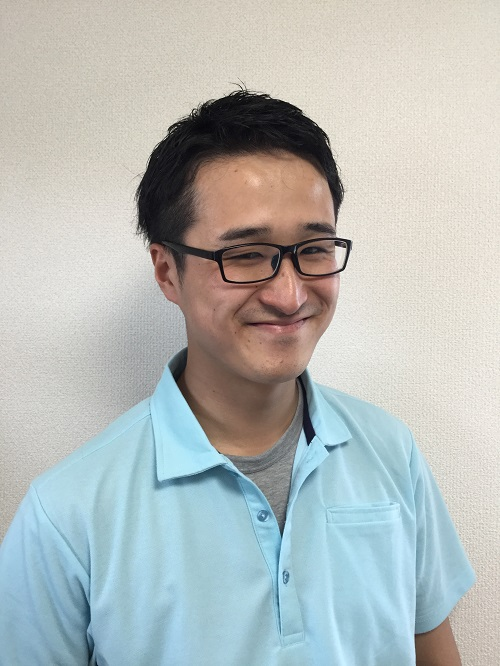 2019.6.26 shinnyusyokuin.JPG