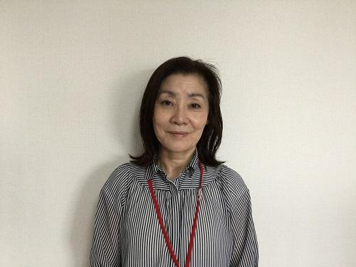 2019.7.30shinnyusyokuin.JPG