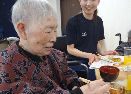 bounenkai-kanayatokuyo-1.JPG