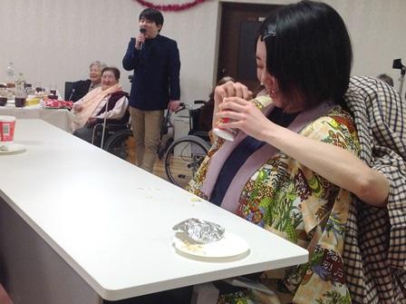 bounenkai-kanayatokuyo-8.JPG