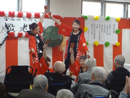 kanaya-keiroukai-2.jpg