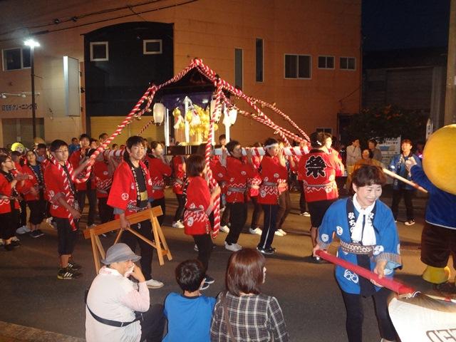 kanaya-mikosi1.jpg
