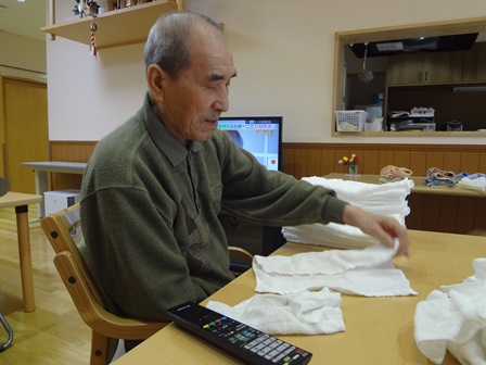 kanayatokuyo-aruhinokoto-1.jpg