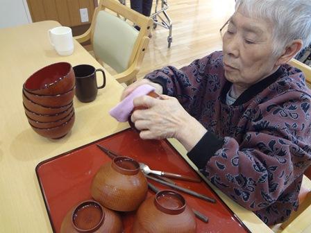 kanayatokuyo-aruhinokoto-3.jpg