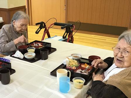 kanayatokuyo-keiroukai-4.png