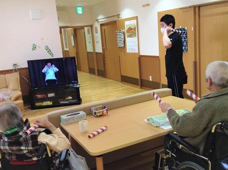 kanayatokuyo-koukuukeataisou-1.JPG
