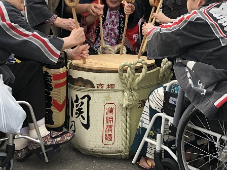 kanayatokuyo-natumaturi-1.jpg