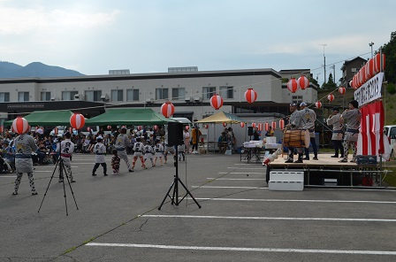 kanayatokuyo-natumaturi-5.JPG
