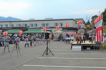 kanayatokuyo-nendonosimeni-4.JPG