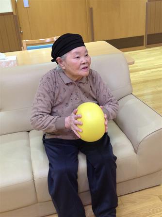 koukuutaisou-kanayatokuyo-2.png
