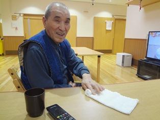 mouhuyudesune-kanayatokuyo-2.JPG