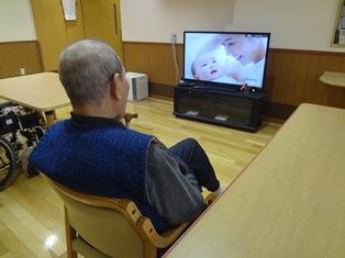 mouhuyudesune-kanayatokuyo-3.JPG