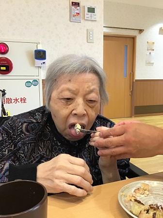 oyatu2-kanayatokuyo-4.jpg