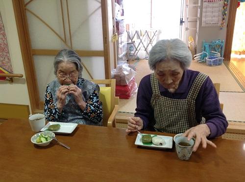 kusamochi.10.jpg