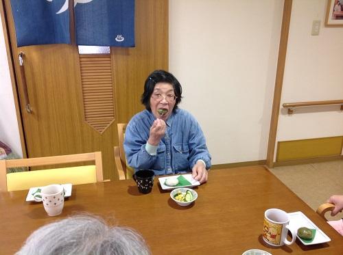 kusamochi.13.jpg