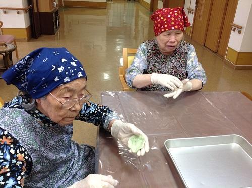 kusamochi.4.jpg